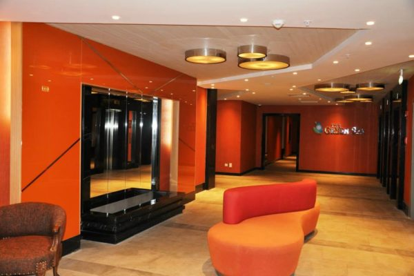 The Green Park Hotel (13)